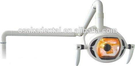 Ceiling-Mounted Halogen dental halogen lamp