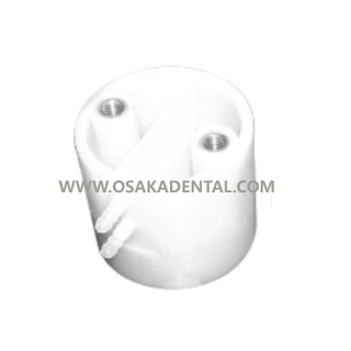 Dental Unit Spare Part Cover for Water Bottle /Dental chair spare part