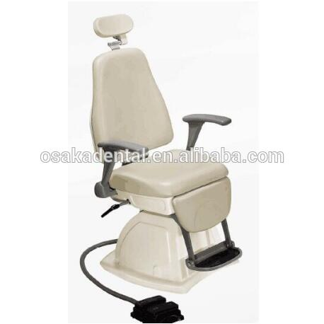 High Quality Cheap Dental Units Simply Patient Chair
