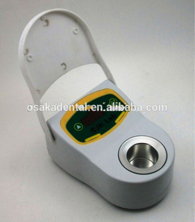Dental loboratory Dental Digital Wax Dipping Unit