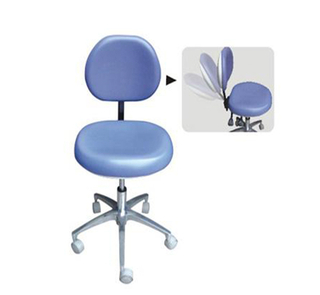 Dental Stool&Dentist Stool