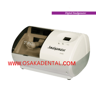 Dental Almagamator Wholesale Economic Amalgam Mixer, Dental Amalgamator for Sale