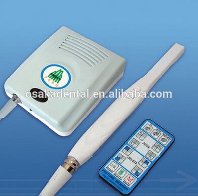 Wired Dental Intraoral Camera with VGA output