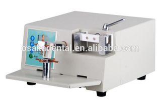 spot welding Machine unit/dental spot welder