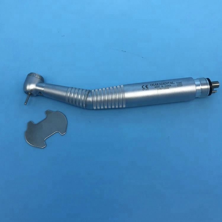 A Osakadental LED New Style High Speed Handpiece