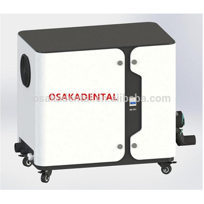 Dental One for six Unit Machine of Sunction Unit
