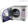 High Quality B Class Standard Autoclave with Printer