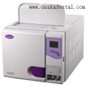 B Class with Built-in Printer 23L Dental Autoclave