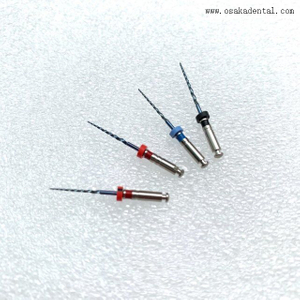 Special for Baby Use Dental Endodontic File