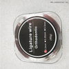 Dental Orthodontic Accessories Stainless Steel Ligature Wire