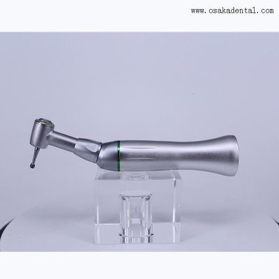 Contra Angle Dental Handpiece Reduction Endotreatment 64:1