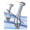 Dental contra angle 16:1, Titanium-plated for Electric root canal good quality